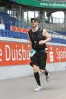 5491 rhein-ruhr-marathon-2016-7761 1000x1500