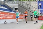 5492 rhein-ruhr-marathon-2016-7762 1500x1000