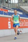 5493 rhein-ruhr-marathon-2016-7763 1000x1500