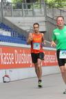 5494 rhein-ruhr-marathon-2016-7764 1000x1500