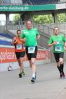 5495 rhein-ruhr-marathon-2016-7765 1000x1500