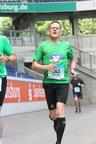 5496 rhein-ruhr-marathon-2016-7766 1000x1500