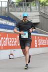 5497 rhein-ruhr-marathon-2016-7767 1000x1500