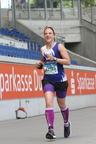 5498 rhein-ruhr-marathon-2016-7768 1000x1500