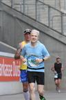 5499 rhein-ruhr-marathon-2016-7769 1000x1500