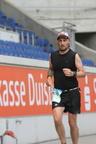 5500 rhein-ruhr-marathon-2016-7771 1000x1500