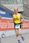 5501 rhein-ruhr-marathon-2016-7772 1000x1500