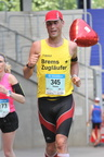 5503 rhein-ruhr-marathon-2016-7774 1000x1500
