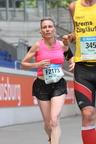 5504 rhein-ruhr-marathon-2016-7775 1000x1500