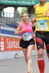 5505 rhein-ruhr-marathon-2016-7776 1000x1500