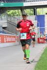 5506 rhein-ruhr-marathon-2016-7778 1000x1500