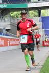 5507 rhein-ruhr-marathon-2016-7779 1000x1500