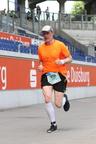 5509 rhein-ruhr-marathon-2016-7781 1000x1500