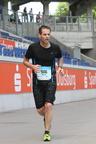 5510 rhein-ruhr-marathon-2016-7782 1000x1500