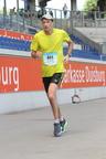 5512 rhein-ruhr-marathon-2016-7784 1000x1500