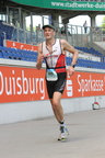 5513 rhein-ruhr-marathon-2016-7785 1000x1500
