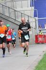 5514 rhein-ruhr-marathon-2016-7786 1000x1500