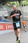 5516 rhein-ruhr-marathon-2016-7788 1000x1500