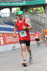 5517 rhein-ruhr-marathon-2016-7789 1000x1500