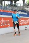 5518 rhein-ruhr-marathon-2016-7790 1000x1500