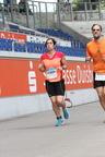 5519 rhein-ruhr-marathon-2016-7791 1000x1500