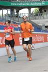 5520 rhein-ruhr-marathon-2016-7792 1000x1500