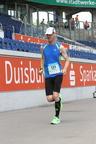 5522 rhein-ruhr-marathon-2016-7794 1000x1500