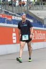 5523 rhein-ruhr-marathon-2016-7795 1000x1500