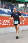 5524 rhein-ruhr-marathon-2016-7796 1000x1500