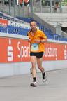 5525 rhein-ruhr-marathon-2016-7797 1000x1500
