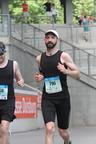 5527 rhein-ruhr-marathon-2016-7799 1000x1500