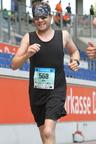5528 rhein-ruhr-marathon-2016-7800 1000x1500