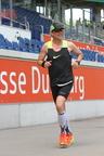 5529 rhein-ruhr-marathon-2016-7801 1000x1500