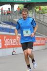 5530 rhein-ruhr-marathon-2016-7802 1000x1500