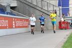 5531 rhein-ruhr-marathon-2016-7803 1500x1000