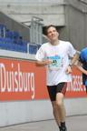 5532 rhein-ruhr-marathon-2016-7804 1000x1500