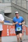 5533 rhein-ruhr-marathon-2016-7805 1000x1500