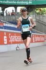5535 rhein-ruhr-marathon-2016-7807 1000x1500
