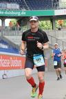 5537 rhein-ruhr-marathon-2016-7809 1000x1500