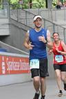 5538 rhein-ruhr-marathon-2016-7810 1000x1500