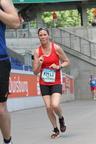 5539 rhein-ruhr-marathon-2016-7811 1000x1500