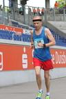 5540 rhein-ruhr-marathon-2016-7812 1000x1500