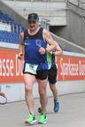 5541 rhein-ruhr-marathon-2016-7813 1000x1500