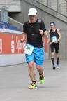 5542 rhein-ruhr-marathon-2016-7814 1000x1500