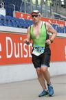 5543 rhein-ruhr-marathon-2016-7815 1000x1500