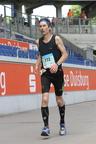 5544 rhein-ruhr-marathon-2016-7816 1000x1500