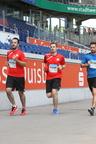 5546 rhein-ruhr-marathon-2016-7819 1000x1500