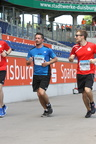 5547 rhein-ruhr-marathon-2016-7820 1000x1500