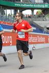 5548 rhein-ruhr-marathon-2016-7821 1000x1500