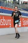 5549 rhein-ruhr-marathon-2016-7822 1000x1500